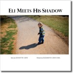 Eli Meets His Shadow