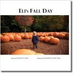 Eli's Fall Day