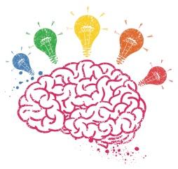Lightbulb-brain1